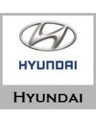 HYUNDAI Kompletträder