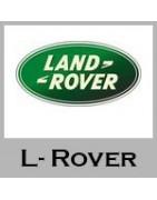 L-ROVER