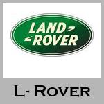 landrover-logo.jpg