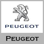 peugeot-logo.jpg