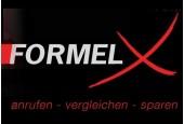 Formel X Reifenfullservice GmbH